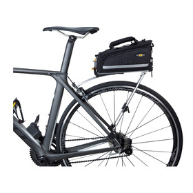 Topeak Roadie Rack